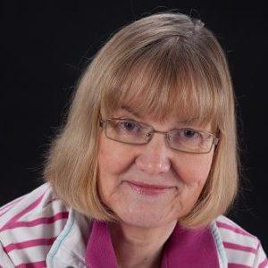 Hilda Tattersall